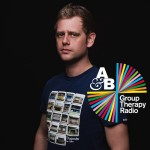 Group Therapy 141 (31.07.2015) with Above & Beyond and Alex O'Rion