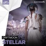 Driftmoon – Stellar