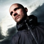 In Conversation With… John 00 Fleming