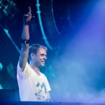 A State Of Trance 726 (13.08.2015) with Armin van Buuren