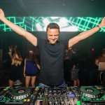 Global DJ Broadcast Ibiza Summer Sessions (06.08.2015) with Markus Schulz