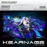 Bryan Kearney – Awaken (UCast Rewake)
