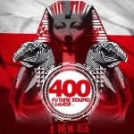 Future Sound Of Egypt 400 (14.08.2015) @ Gdansk, Poland