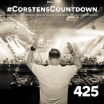 Corstens Countdown 425 (19.08.2015) with Ferry Corsten