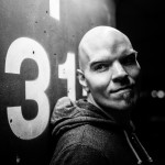 In Depth With… Airwave