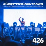 Corstens Countdown 426 (26.08.2015) with Ferry Corsten