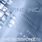 D-Vine Inc. – ThE sEsSiOnZ 19