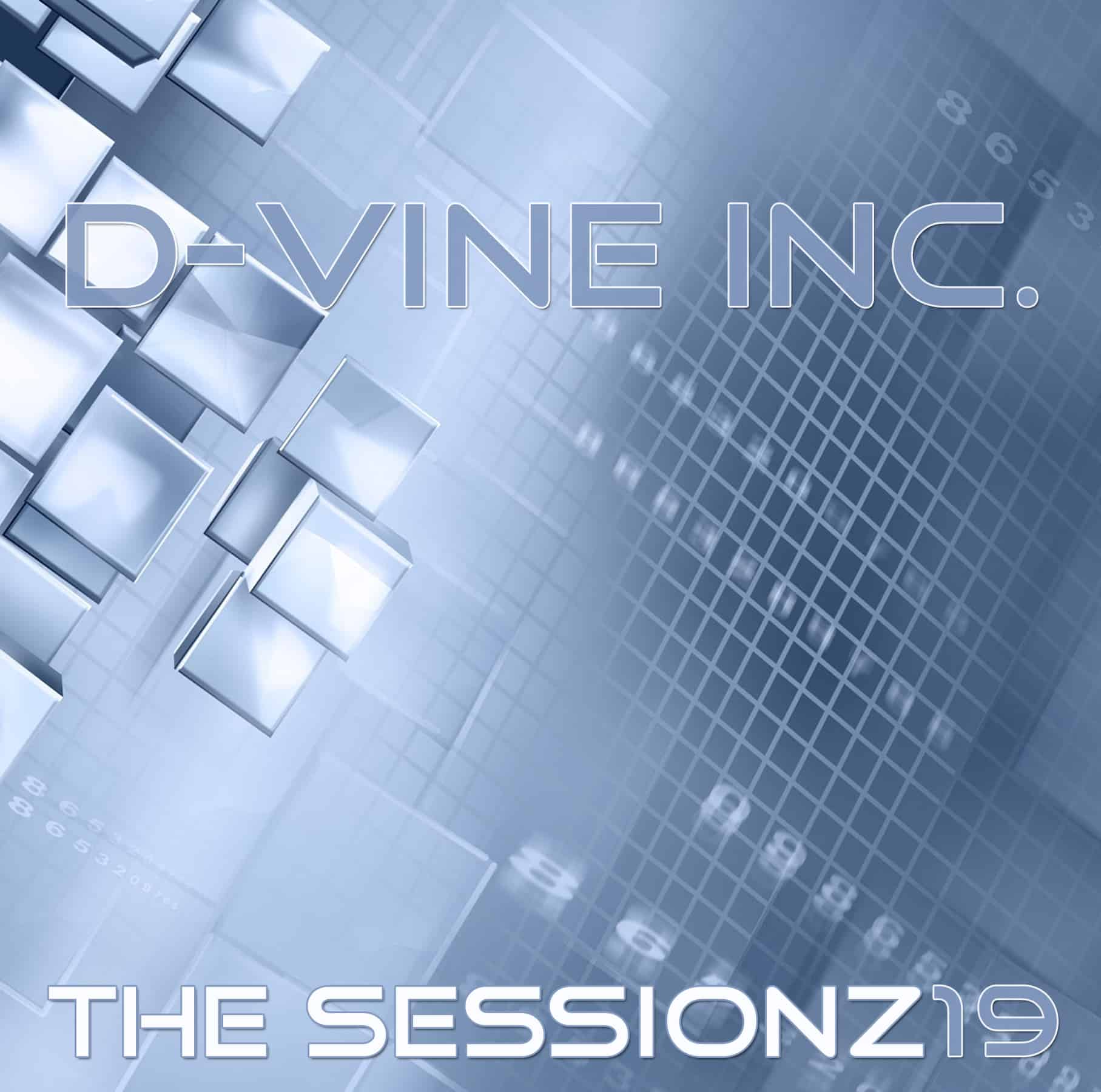 ThE sEsSiOnZ 19