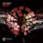 Corti Organ – Re-Entry