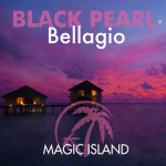 Black Pearl – Bellagio