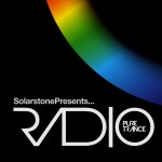 Good Bye Solaris International, Welcome Pure Trance Radio