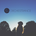 Orchestrance 147 (16.09.2015) with Ahmed Romel