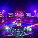 A State Of Trance 732 (24.09.2015) with Armin van Buuren
