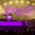 A State Of Trance 731 (17.09.2015) with Armin van Buuren