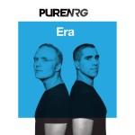 PureNRG – Era