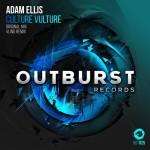 Adam Ellis – Culture Vulture