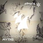 Alexandre Bergheau – Myths