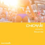 Chicane presents Ibiza EP (incl. Ibiza Bleeps / Ibiza Strings)