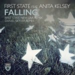 First State feat. Anita Kelsey – Falling Falling (2015 Remixes Part1)