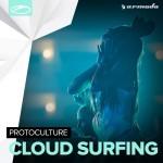 Protoculture – Cloud Surfing