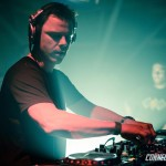 Global DJ Broadcast (03.09.2015) With Markus Schulz (Live from Privilege)