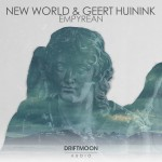 New World & Geert Huinink – Empyrean