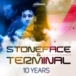 Stoneface & Terminal – 10 Years