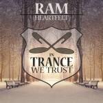 RAM – Heartfelt