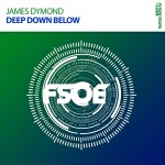 James Dymond – Deep Down Below