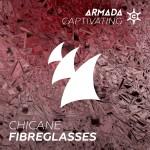 Chicane – Fibreglasses
