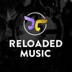 "Richard Durand announces the ""Reloaded"" Revolution"
