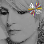Group Therapy 151 (02.10.2015) with Above & Beyond and Sister Bliss