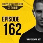 GO On Air 162 (28.09.2015) with Giuseppe Ottaviani