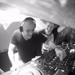 Future Sound of Egypt 412 (05.10.2015) with Aly & Fila