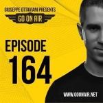 GO On Air 164 (12.10.2015) with Giuseppe Ottaviani