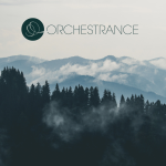 Orchestrance 154 (04.11.2015) with Ahmed Romel