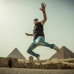 Future Sound of Egypt 417 (09.11.2015) with Aly & Fila