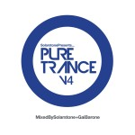 Pure Trance 4 mixed by Solarstone & Gai Barone