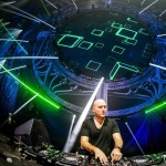Future Sound of Egypt 419 (23.11.2015) with Aly & Fila