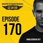 GO On Air 170 (23.11.2015) with Giuseppe Ottaviani