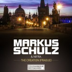 Markus Schulz & Nifra – The Creation (Prague) [Transmission Theme 2015]