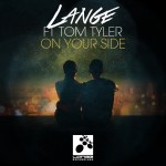 Lange feat. Tom Tyler – On Your Side
