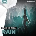 Craig Connelly – Rain