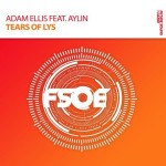 Adam Ellis feat. Aylin – Tears Of Lys