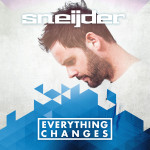Sneijder – Everything Changes