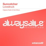 Suncatcher – Lovestruck