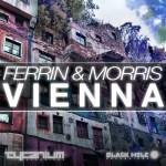 Ferrin & Morris – Vienna