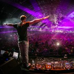A State Of Trance 741 (26.11.2015) with Armin van Buuren