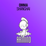 Omnia – Shanghai