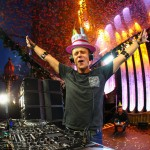 A State Of Trance 746 (ASOT YearMix 2015 Special) with Armin van Buuren